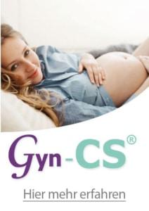 Gyn-Cs die Sterilisationsalternative bei Kaiserschnitt